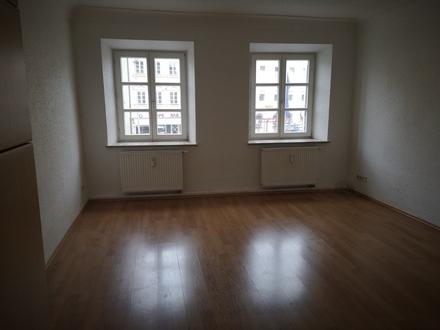 Ruhig & gpflegt wohnen Pfarrkirchen Stadtplatz 2 Raum Whg