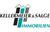 Kellermeier & Salge
