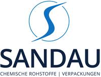 SANDAU GmbH