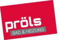 Pröls Bad & Heizung GmbH