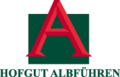 Hofgut Albführen GmbH