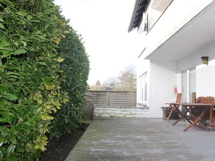 Bremerhaven: Komplett vermiet. 3-Fam-Haus+, Nebengebäude, Massivbauweise, ruhige Wohnlage, Obj. 4907