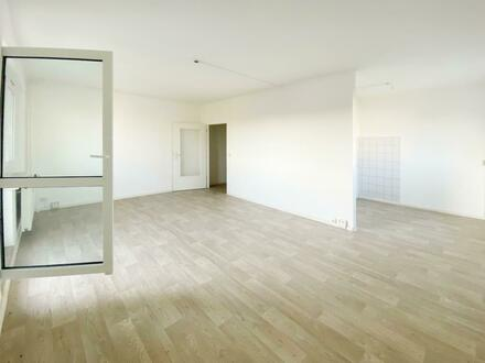 ** 150 EUR IKEA ** zum Einzug! Deine erste eigene Wohnung wartet hier auf Dich!!