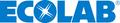 Ecolab GmbH