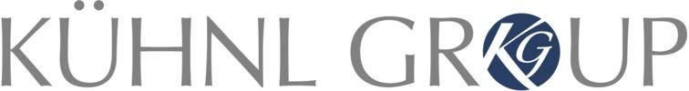 Kühnl Group GmbH & Co.KG