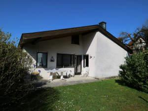 Haus mit Potenzial in toller Lage in Schwäbisch Hall