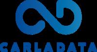Godesys Informationstechnologie GmbH  / Geschäftsbereich Carladata