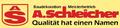 Baudekoration A. Schleicher GmbH Malerbetrieb