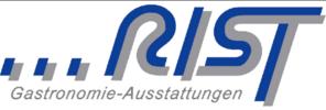 Theodor R. Rist GmbH
