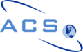 ACS Handels GmbH