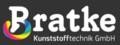 Bratke Kunststofftechnik GmbH