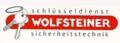 Wolfsteiner Schlüsseldienst&Sicherheitstechnik