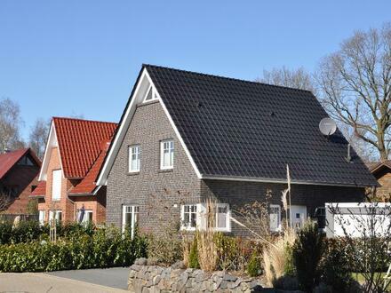 Bauen in Oldenburg!