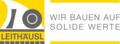 Leithäusl Gesellschaft m.b.H.