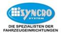 Syncro Fahrzeugeinrichtungen GmbH