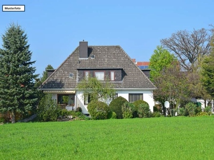 Zweifamilienhaus in 69226 Nußloch, Bunsenstr.