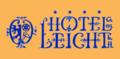 Hotel Leicht GmbH