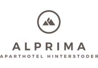 ALPRIMA Aparthotel Hinterstoder