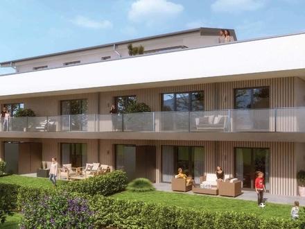 Der Süden Salzburgs: Ihr neues Zuhause!