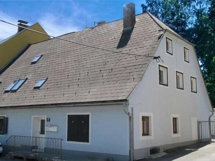 Zinshaus am Fuße des Steinbergs! 8052 Graz! Provisionsfrei für den Käufer!