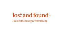 Lost and Found Personalberatung & Vermittlung, Düsseldorf