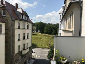 Apartment in Top Stadtlage