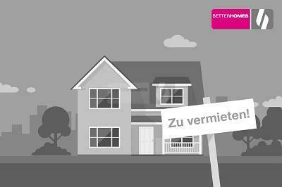 SOLIDES EINFAMILIENHAUS IN TOP LAGE