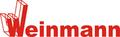 Weinmann Sondermaschinen und Steuerungsbau GmbH