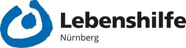 Lebenshilfe Nürnberg e.V.
