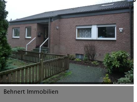 Gepflegtes 2 Familienhaus/Generationshaus in ruhiger Lage von Marl!!!