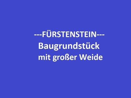 FÜR TIER- UND PFERDELIEBHABER
