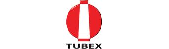 TUBEX Wasungen GmbH