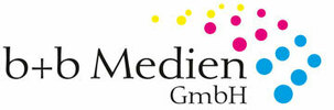 b+b Medien GmbH