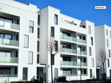 Zwangsversteigerung Eigentumswohnung in 72534 Hayingen, Brühl
