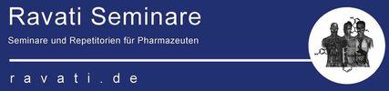 Ravati Seminare GmbH