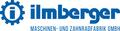 ilmberger  Maschinen- und Zahnradfabrik GmbH