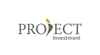 PROJECT Investment AG