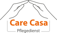CC Care-Casa GmbH