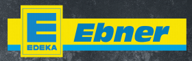 Edeka Ebner