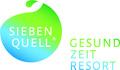 Siebenquell GesundZeitResort GmbH & Co. KG