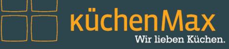Greiner Küchen Max GmbH