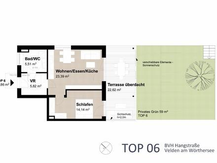 Top6 Grundriss
