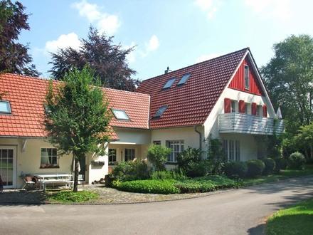 Traumhaftes Anwesen mit 16.561 m² Grundstück vor den Toren Stuttgarts
