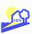 IBS Immobilienbörse für Haus- und Grundbesitz GmbH