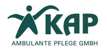 KAP ambulante Pflege GmbH