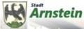 Stadt Arnstein