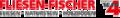 Fliesen-Fischer GmbH