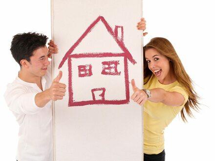 Architektonisch ansprechendes Einfamilienhaus!