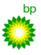 BP Tankstelle N. Reithofer GmbH