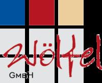 Wölfel GmbH